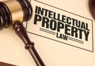 Joining FTAs, Vietnam strengthens intellectual property protection