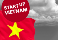 JICA-supported startup program helps Vietnam draw more investment