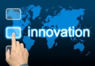 Vietnam innovation improves in three consecutive years