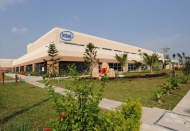 Intel to set up R&D office in Vietnam national innovation center