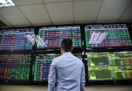 Vietnam named world's best-performing stock market in August