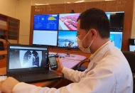 Vietnam to adopt greater integration of technology in healthcare