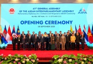 Vietnam determined to excel in 2020 ASEAN Chairmanship role: PM