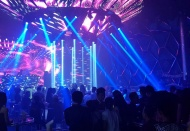 Hanoi closes bar, karaoke services until Covid-19 totally contained