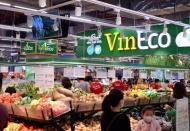 Predicted consumer resets to shape Vietnam FMCG market: Nielsen