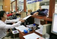 Tax revenue contributes sizable part to Hanoi infrastructure development