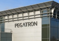 Apple partner Pegatron mulls US$1-billion investment in hi-tech projects in Vietnam