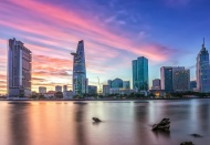 Transitioning Vietnam's economy from emergency response to recovery