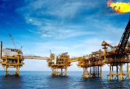 Vietnam natural gas consumption forecast to more than double over next decade