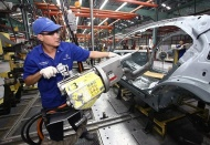 Urgent steps needed for Vietnam to attract high quality FDI