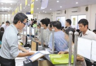 Business formations in Vietnam down 23.1% in September