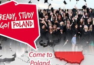 Higher education for Vietnamese students - Why Poland?