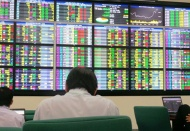 Vietnam to benefit most from upcoming review of MSCI Frontier Markets Index