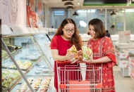 Vietnam's packaged food enjoys double-digit growth in post Covid-19: Kantar