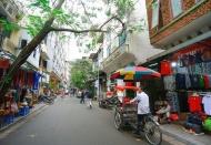 "Hanoi's enterprises join hands to launch ""Tourism Promotion Day"""