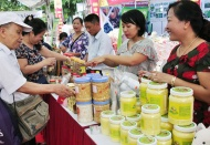 Vietnamese goods under pressure from FTAs