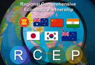 Vietnam stands ready for competition from RCEP