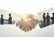 M&A remains favorite channel for real estate developers in Vietnam