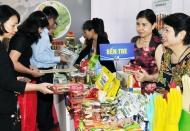 Vietnam Local Specialties Fair 2020 to help local firms embark on e-commerce