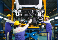 Vietnam Fin Min rules out extending supporting program for domestic cars