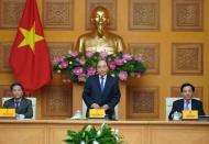 124 Vietnam national brands generate over US$60 billion