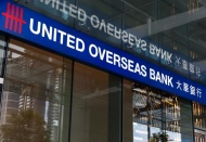 Singapore-based UOB helps lure US$1.12 billion in FDI to Vietnam