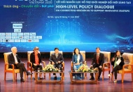 Vietnam needs to create ample resources for innovative startups: Official
