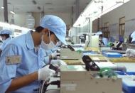 RCEP offers greater flexibility for Vietnam in exercising rules of origin