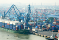 2020 marks a successful year for Vietnam exports