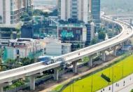 Vietnam ODA disbursement faces uphill task to meet target