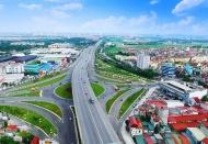 Hanoi to mobilize $138 billion to aid development process