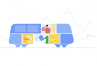 Google launches Travel Insights to support Vietnam tourism industry