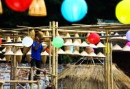 Hanoi to host 2020 folk culture festival on December 11