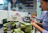 Vietnam finance ministry releases state budget estimate for 2021