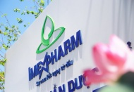 ADB, Imexpharm sign US$8-million loan to support generic medicine production in Vietnam
