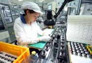 Vietnam economy continues to strengthen, reports VDSC