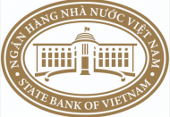 Central bank responds to US Treasury labelling Vietnam as currency manipulator