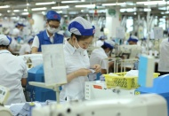 Vietnam raises US$88 million in state capital divestment in 11 months
