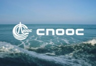 CNOOC – Extension of China's influence in South China Sea: Experts