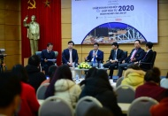 Upcoming laws on Enterprises and Investment to improve Vietnam business landscape