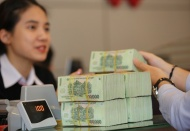 Bad debt ratio in Hanoi banking sector stays at 1.91%