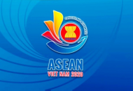 How cohesion and responsiveness mean to ASEAN?