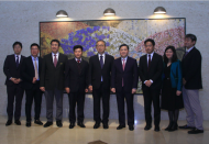 Vietnam, Japan in favourable conditions to further investment, trade relations: Amb.