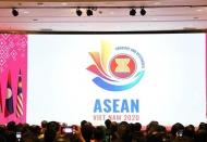 Regional experts praise Vietnam as ASEAN Chair 2020