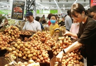 Vietnam consumer prices forecast to stay below 4% in 2021