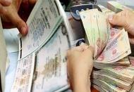 MoF lists 17 market makers for debt market