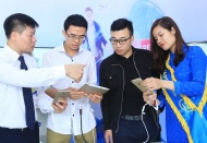 Vietnam strives to be among world leading telecom manufacturers