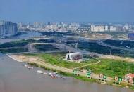VietLIS to improve land valuation capacity in Vietnam