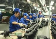 Vietnam economy to enjoy a rosy 2021: HSBC