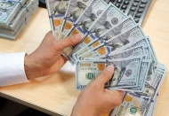 Central Bank steps up efforts to address US tag of currency manipulation